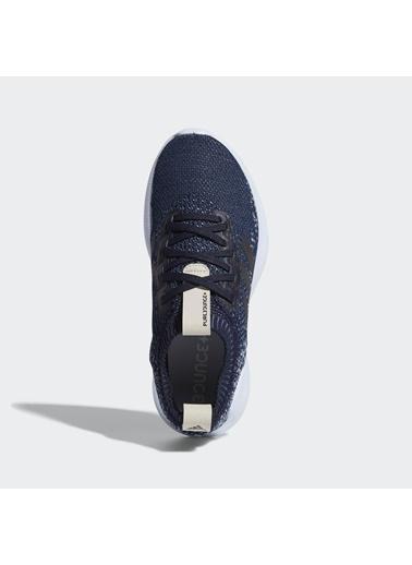 adidas Yürüyüş Ayakkabısı Lacivert